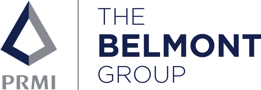 The Belmont Group